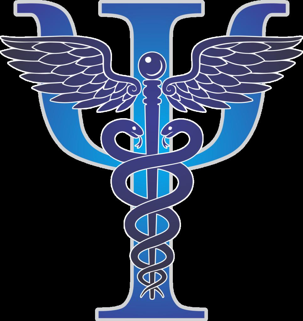 психология и здоровье