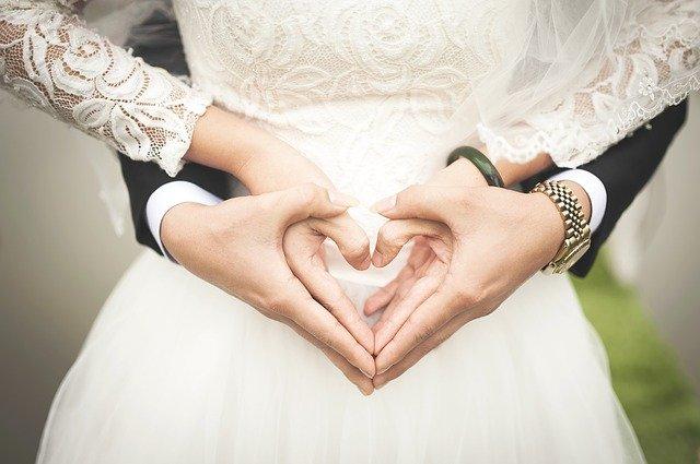 что такое брак по любви и по расчету
