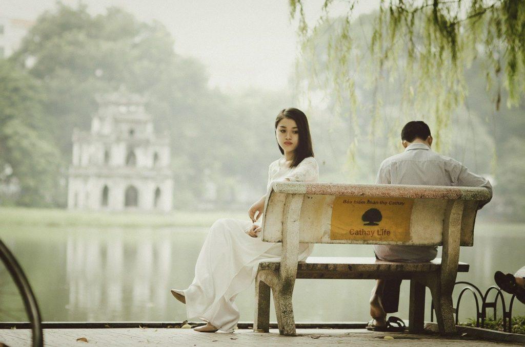 по годам кризисы в семейных отношениях