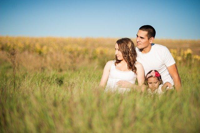 первый годы брака и кризисы в семейных отношениях