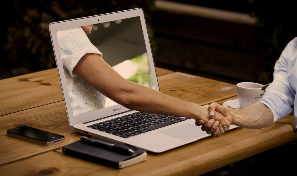 будет ли честным виртуальное общение?