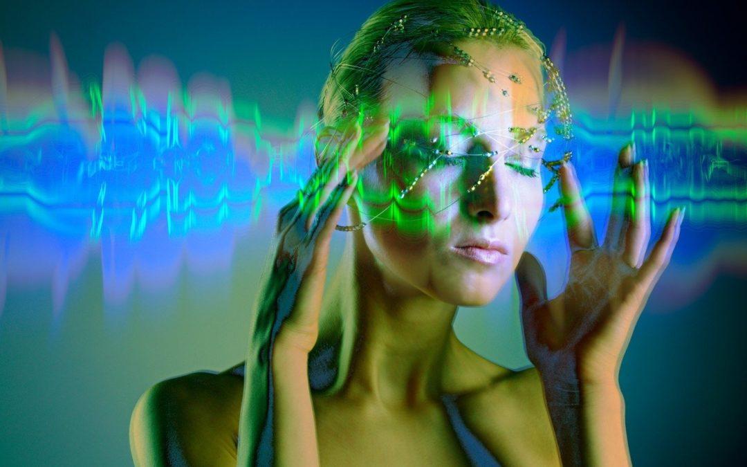 сила мысли и болезнь