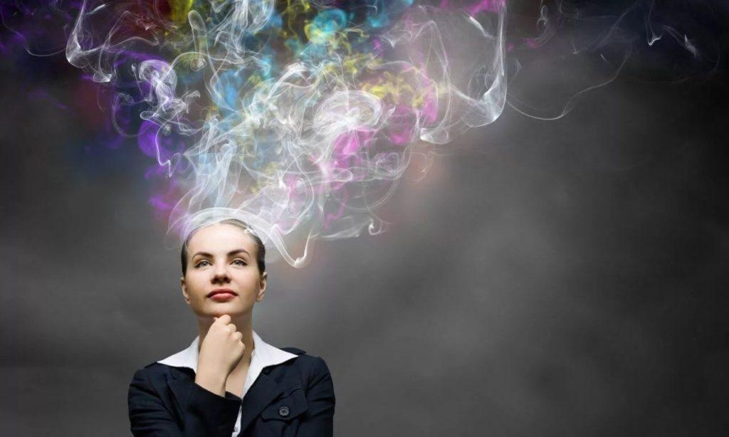 победить болезнь силой мысли