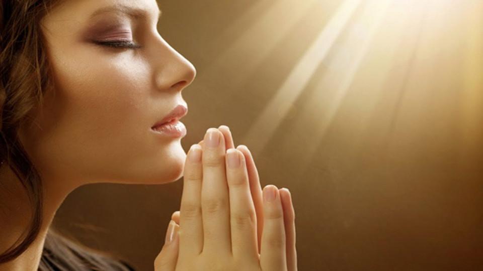 Освобождение от обиды - прощение