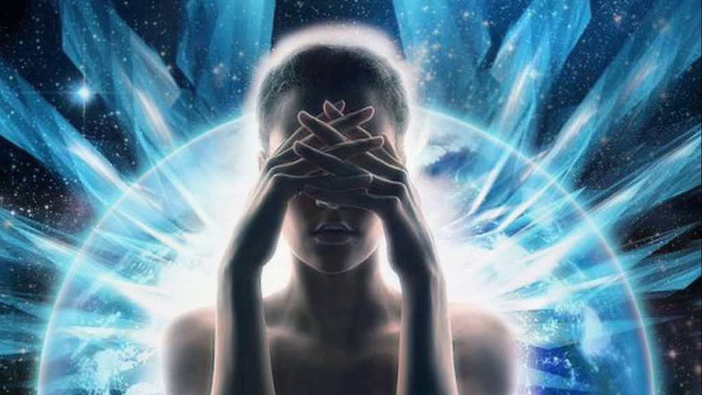 болезнь и сила мысли