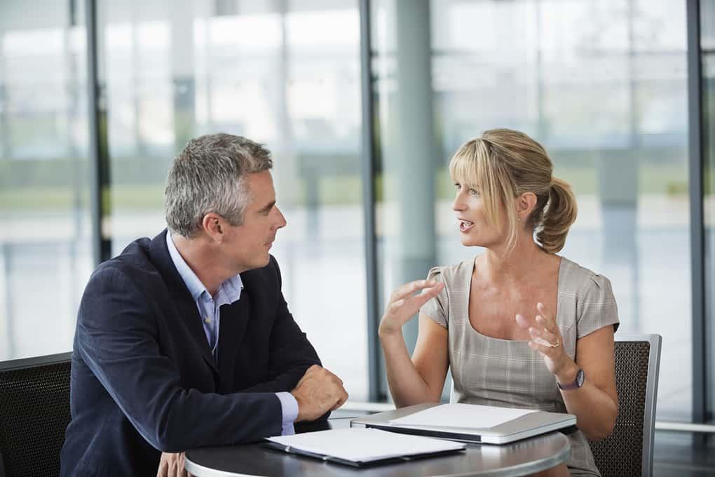 как научиться умению слушать