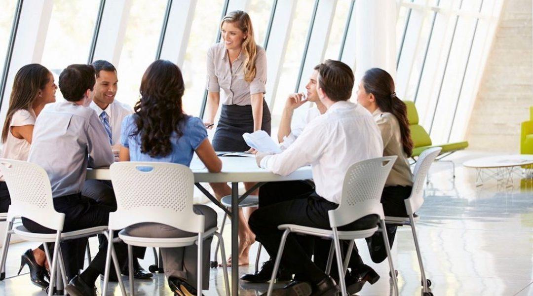 роль психолога в бизнесе