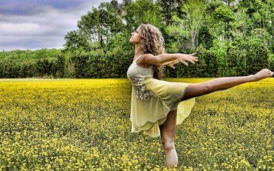 Движение — основа здоровья