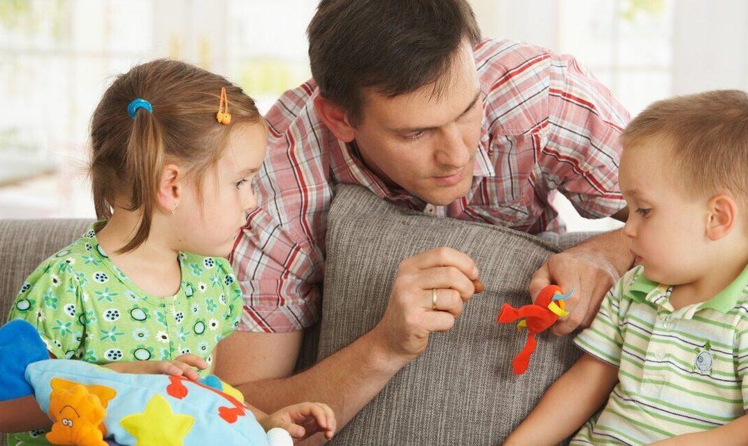 ghfdbправильно воспитывать ребенка