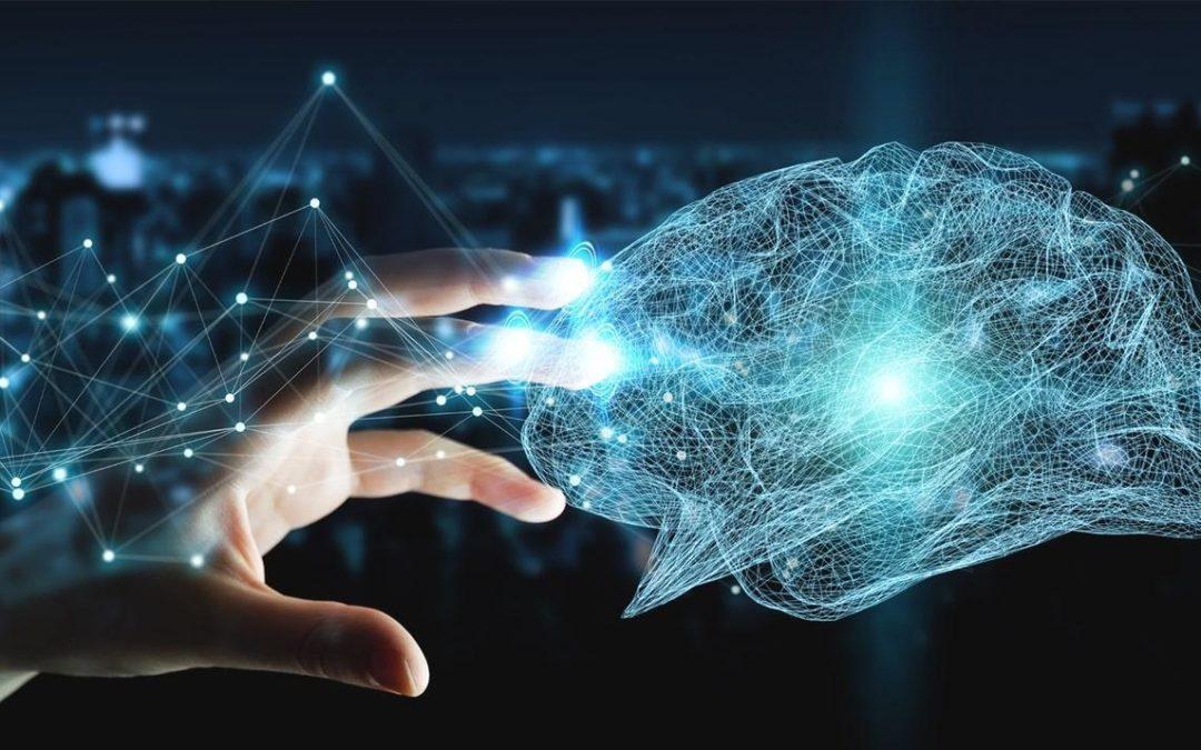 Сила подсознания. Мышление и жизнь